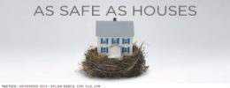 TACT 2012-11-28 As Safe As Houses (feat)