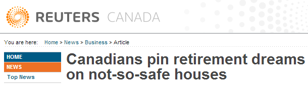 MEDA-2013-01-10-Reuters-Canadians-Pin-Retirement-On-Real-Estate-header2