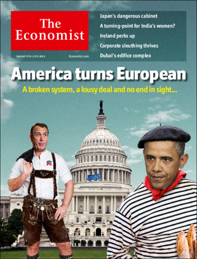 MMC-2012-12-The Economist.png