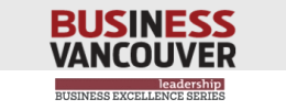 MEDA 2013-05-22 Business Excellence Leadership (feat)