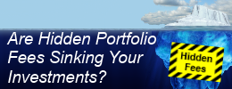 MEDA-2013-08-30-Are-hidden-portfolio-fees-sinking-your-investments-feat