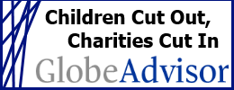 MEDA-2013-11-22-Children Cut Out, Charities Cut in(featt)