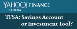 MEDA-2013-5-24-TFSA Savings account or investment tool(feat)