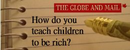 MEDA 2014-04-14-Teach Children About Money by Age 10 (feat)