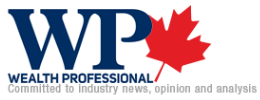 MEDA-2014-10-01-Industry Insider – Nicola Wealth Management's president offers expert advice(feat)