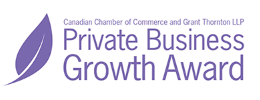 MEDA 2014-11-05 Private Business Growth Award (feat)