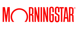 1morningstar-logo feature