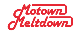 NWM presents Motown Meltdown