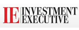 Investment Executive - feature