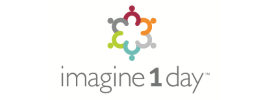 imagine1day-feature