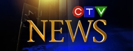 CTVNews logo- feature